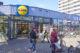 Pijlers van een succesvolle supermarktformule