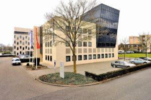 Chalet verlengt huurcontract met Koenen in Venlo
