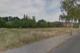 Bouwlocatie lage bothof in enschede foto google maps e1498477292177 80x53