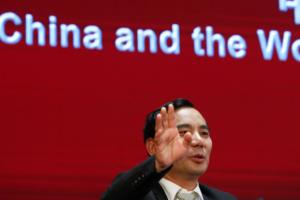Rem op buitenlandse investeringen Chinezen