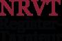 NRVT heeft 'grote vooruitgang geboekt'
