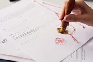 Twee Haagse notariskantoren samen verder