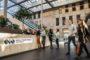 Bouwinvest contracteert nieuwe huurders in WTC The Hague
