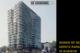 De generaal rijswijk mei architects and planners e1500038999795 80x53
