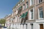 Deutsche Bank herfinanciert portfolio Amres Groep