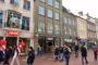 VM Retail huurt Demer 26 in Eindhoven