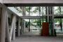 Kadans sluit joint venture voor Europese science parks
