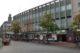 Topshelf al weer weg uit V&D-pand Nijmegen