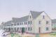 Huurwoningen de alliantie in de wijk zandpoort in almere e1500293761217 80x53