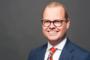 BNP Paribas benoemt senior director retail