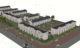 Amvest eindbelegger voor 38 woningen in Dordrecht