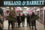 ABN Amro verhoogt prognoses retailsector