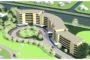 Aedifica koopt nieuwe woonzorgcomplexen