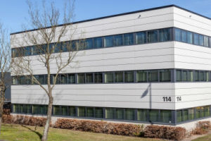 Boretti vestigt hoofdkantoor Nederland in Amsterdam