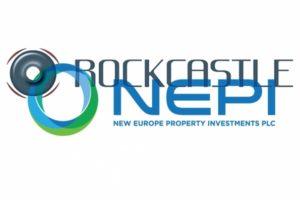 Nieuw vastgoedfonds op Amsterdamse beurs