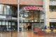 Benneton opent winkel in Veenendaal