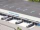 Broekman logistics e1503496901279 80x60