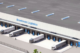 Broekman logistics e1503574249549 80x53