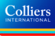 Colliers logo color gradient highres e1502095708621 80x53