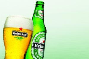 Toezichthouder akkoord met pubdeal Heineken