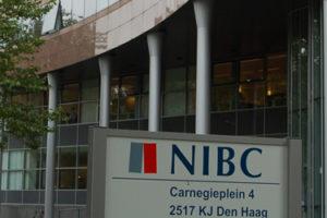 NIBC overweegt beursgang
