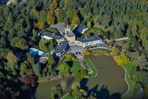 Noorder Sanatorium naar Vastgoed Groningen