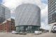 This is holland project j.p. van eesteren e1501588128585 80x53