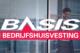 Basis e1505915937411 80x53