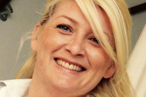 Claudia Duinisveld directeur Ad Hoc Nederland