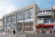 Vastgoedprijs voor nieuwe Hofpassage Enschede