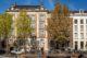 Herengracht 258 e1505727258279 80x53