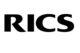 Rics logo in black jpg e1504687083298 80x53