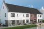 Syntrus Achmea koopt 25 woningen Groningen