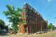 Studentencomplex pieter vlamingstraat amsterdam2 e1506079626924 80x54