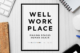 Well work place openingspagina e1504608785112 80x53
