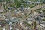 OVG verhuurt oud-Rabokantoor Eindhoven aan Rijk