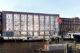 Oracle betrekt herontwikkeld kantoor Amsterdam
