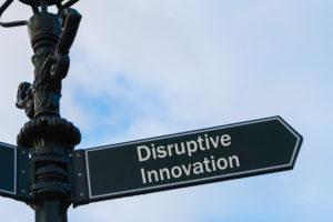 'Digitale revolutie verstoort vastgoedbeleggingsmodel'