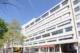 Conduent en CJG Rijnmond verlengen huur Westblaak