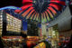 Berlin sony center 1 e1506949072388 80x53