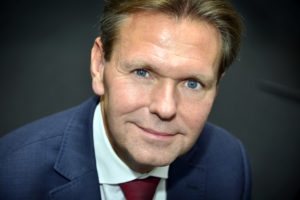 NVM: 'Taxatieplatform maakt het werk weer leuk'