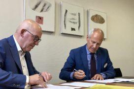 NBU koopt ontwikkellocatie Etten-Leur