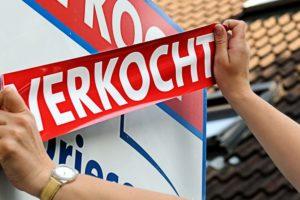Vesteda verkoopt 2.000 woningen in Randstad
