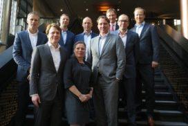 Uitverkiezing Corporate Real Estate Manager