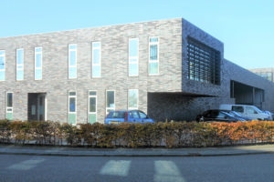 FEM Systems huurt 2.000 m² in Nieuw-Vennep