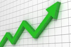 'Minimaal drie rentestappen in VS in 2018'