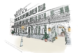 Hotel monastere maastricht e1510847379280 80x53