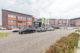 Centric huurt kantoor in IJsselstein van Time Equities