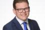 Rising Star: Nick van Assendelft