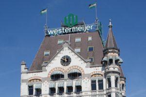 Tom Westermeijer (79) overleden na hartstilstand